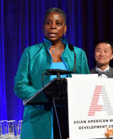 16th Annual Outstanding 50 Asian Americans in Business Awards Dinner Gala - gallery 2 #42