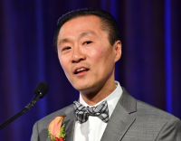 16th Annual Outstanding 50 Asian Americans in Business Awards Dinner Gala - gallery 2 #53