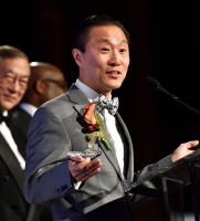 16th Annual Outstanding 50 Asian Americans in Business Awards Dinner Gala - gallery 2 #55