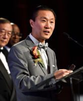 16th Annual Outstanding 50 Asian Americans in Business Awards Dinner Gala - gallery 2 #57