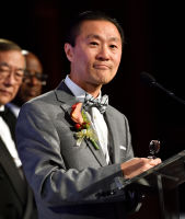 16th Annual Outstanding 50 Asian Americans in Business Awards Dinner Gala - gallery 2 #58