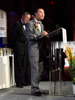 16th Annual Outstanding 50 Asian Americans in Business Awards Dinner Gala - gallery 2 #59