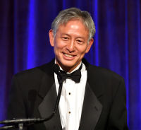 16th Annual Outstanding 50 Asian Americans in Business Awards Dinner Gala - gallery 2 #70