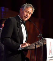 16th Annual Outstanding 50 Asian Americans in Business Awards Dinner Gala - gallery 2 #72