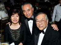 16th Annual Outstanding 50 Asian Americans in Business Awards Dinner Gala - gallery 2 #90
