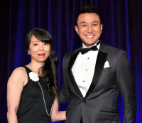 16th Annual Outstanding 50 Asian Americans in Business Awards Dinner Gala - gallery 2 #91