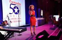 16th Annual Outstanding 50 Asian Americans in Business Awards Dinner Gala - gallery 2 #93