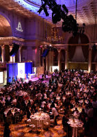 16th Annual Outstanding 50 Asian Americans in Business Awards Dinner Gala - gallery 2 #97