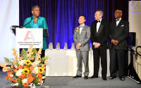 16th Annual Outstanding 50 Asian Americans in Business Awards Dinner Gala - gallery 2 #99