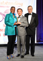 16th Annual Outstanding 50 Asian Americans in Business Awards Dinner Gala - gallery 2 #101