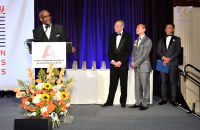 16th Annual Outstanding 50 Asian Americans in Business Awards Dinner Gala - gallery 2 #102