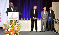 16th Annual Outstanding 50 Asian Americans in Business Awards Dinner Gala - gallery 2 #103