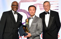 16th Annual Outstanding 50 Asian Americans in Business Awards Dinner Gala - gallery 2 #110
