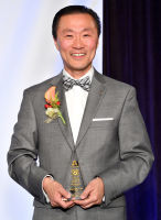 16th Annual Outstanding 50 Asian Americans in Business Awards Dinner Gala - gallery 2 #111