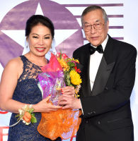 16th Annual Outstanding 50 Asian Americans in Business Awards Dinner Gala - gallery 2 #116