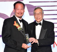 16th Annual Outstanding 50 Asian Americans in Business Awards Dinner Gala - gallery 2 #120