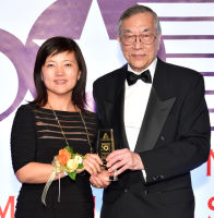 16th Annual Outstanding 50 Asian Americans in Business Awards Dinner Gala - gallery 2 #128