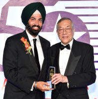 16th Annual Outstanding 50 Asian Americans in Business Awards Dinner Gala - gallery 2 #145