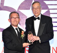 16th Annual Outstanding 50 Asian Americans in Business Awards Dinner Gala - gallery 2 #146