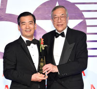 16th Annual Outstanding 50 Asian Americans in Business Awards Dinner Gala - gallery 2 #149