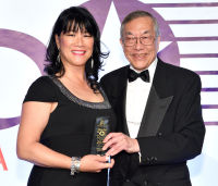 16th Annual Outstanding 50 Asian Americans in Business Awards Dinner Gala - gallery 2 #150