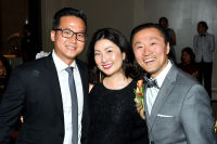 16th Annual Outstanding 50 Asian Americans in Business Awards Dinner Gala - gallery 3 #2