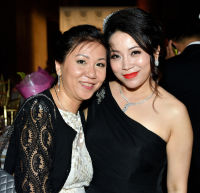 16th Annual Outstanding 50 Asian Americans in Business Awards Dinner Gala - gallery 3 #3