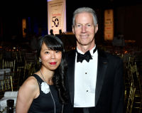 16th Annual Outstanding 50 Asian Americans in Business Awards Dinner Gala - gallery 3 #5