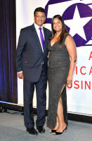16th Annual Outstanding 50 Asian Americans in Business Awards Dinner Gala - gallery 3 #9