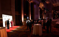 16th Annual Outstanding 50 Asian Americans in Business Awards Dinner Gala - gallery 3 #10
