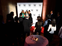 16th Annual Outstanding 50 Asian Americans in Business Awards Dinner Gala - gallery 3 #13