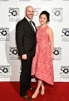 16th Annual Outstanding 50 Asian Americans in Business Awards Dinner Gala - gallery 3 #20
