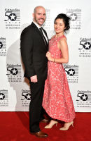 16th Annual Outstanding 50 Asian Americans in Business Awards Dinner Gala - gallery 3 #21