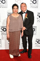 16th Annual Outstanding 50 Asian Americans in Business Awards Dinner Gala - gallery 3 #23