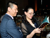 16th Annual Outstanding 50 Asian Americans in Business Awards Dinner Gala - gallery 3 #26