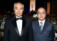 16th Annual Outstanding 50 Asian Americans in Business Awards Dinner Gala - gallery 3 #28