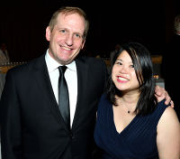 16th Annual Outstanding 50 Asian Americans in Business Awards Dinner Gala - gallery 3 #30