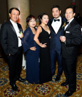 16th Annual Outstanding 50 Asian Americans in Business Awards Dinner Gala - gallery 3 #36