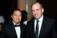 16th Annual Outstanding 50 Asian Americans in Business Awards Dinner Gala - gallery 3 #39