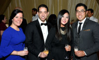 16th Annual Outstanding 50 Asian Americans in Business Awards Dinner Gala - gallery 3 #43
