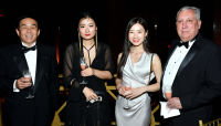 16th Annual Outstanding 50 Asian Americans in Business Awards Dinner Gala - gallery 3 #47