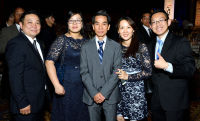 16th Annual Outstanding 50 Asian Americans in Business Awards Dinner Gala - gallery 3 #49