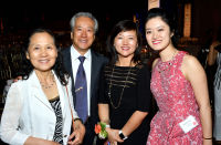 16th Annual Outstanding 50 Asian Americans in Business Awards Dinner Gala - gallery 3 #51