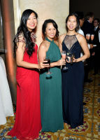16th Annual Outstanding 50 Asian Americans in Business Awards Dinner Gala - gallery 3 #53