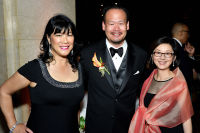 16th Annual Outstanding 50 Asian Americans in Business Awards Dinner Gala - gallery 3 #56