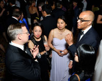 16th Annual Outstanding 50 Asian Americans in Business Awards Dinner Gala - gallery 3 #57