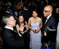 16th Annual Outstanding 50 Asian Americans in Business Awards Dinner Gala - gallery 3 #58