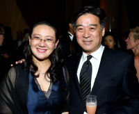 16th Annual Outstanding 50 Asian Americans in Business Awards Dinner Gala - gallery 3 #60