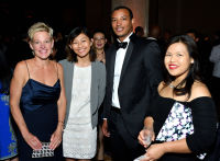 16th Annual Outstanding 50 Asian Americans in Business Awards Dinner Gala - gallery 3 #63