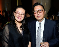 16th Annual Outstanding 50 Asian Americans in Business Awards Dinner Gala - gallery 3 #66